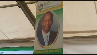 SOUTH AFRICA - Durban - K Clinic opening in Umlazi (Videos) (apH)