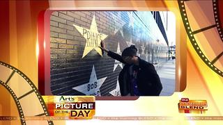 Art's Cameras Plus Picture of the Day for June 16! - Video