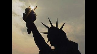 10 Curious Facts About The Statue of Liberty - Video
