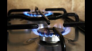 NFPA: Thanksgiving has highest amount of cooking fires all year