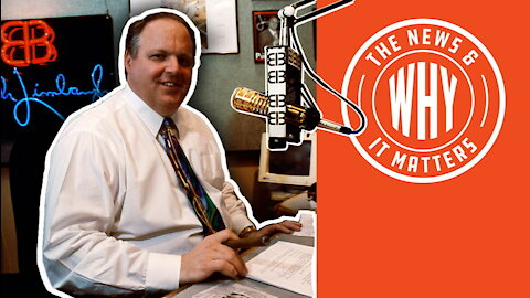 Is Talk Radio in Trouble Now that Rush Limbaugh Has Passed? | Ep 719