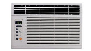 Walmart offers sizzling deals on LG and frigidaire air conditioners