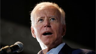 Wo Gets Biden's Voters If His Campaign Flops?