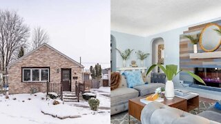 11 Ontario Homes You Can Buy For Under $300K That Are Actually Super Adorable