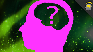 Stuff to Blow Your Mind: Epic Science: Total Brain BS: Part II - Video