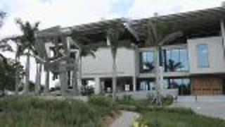 Explore The Jorge M. Perez Art Museum Of Miami - Video