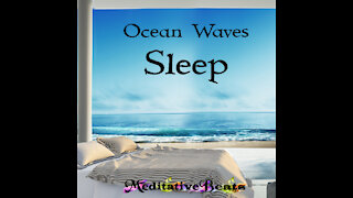Ocean Waves Sleep