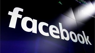 Facebook May Re-Add Messenger To Main App