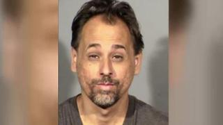 Las Vegas man indicted for retirement benefits scam - Video