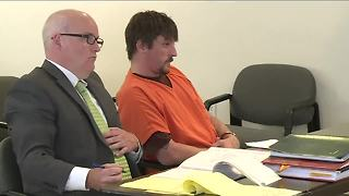 Trial set to begin for Joseph Jakubowski