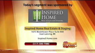 Inspired Home Real Estate - 9/8/20