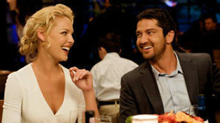 Why Romantic Comedies Are Secretly Bad for You