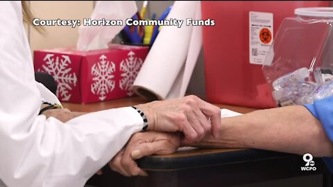 Non-profit focuses on unique needs of other NKY non-profits