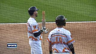 Braun, Villar finish rehab assignments with Timber Rattlers - Video
