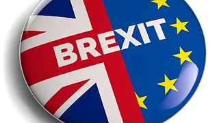 The UK will take part in European parliament elections