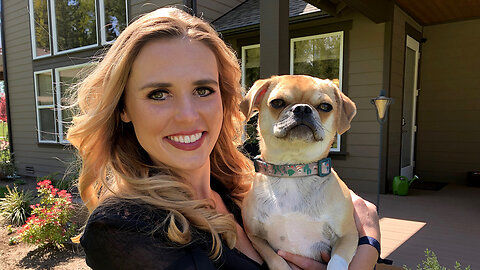 'Superhero' Trainer Transforms Problem Pets | TRULY