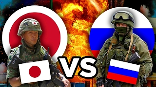 10 Countries You Didn't Know Were At WAR! - Video
