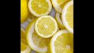 9 amazing ways to use lemons around the house - Video