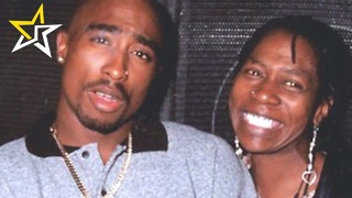 Tupac's Mother Afeni Shakur Dies At 69 Years Old - Video