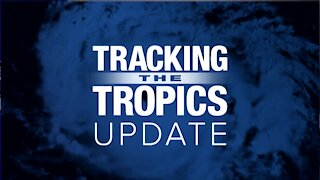 Tracking the Tropics | October 30 evening update