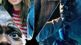 Watch Get Out (2017) f.u.l.l movie online free streaming - Video