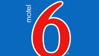 Motel 6 Is In Big Trouble With Washington State - Video