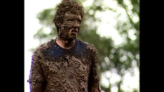 Swamp Soccer World Cup - Video