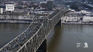 Renewed push to replace Brent Spence Bridge at local, state and national levels