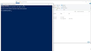 Getting Started with Hyper-V Virtualization Part 1: Creating Install Media