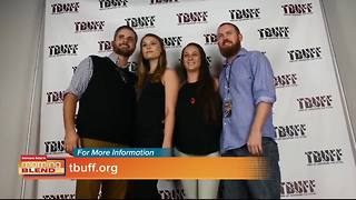Tampa Bay Underground Film Festival - Video
