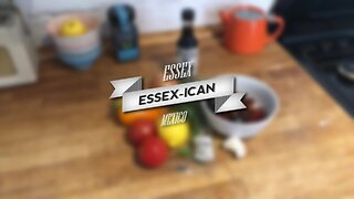 How to cook Essex-styled enchiladas from scratch