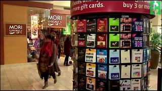Why you don't want to buy these gift cards - Video