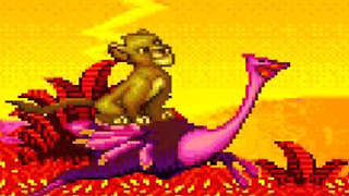 6 Classic Video Games That Are Frustratingly Impossible - Video