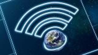 Broadband for the World - Video