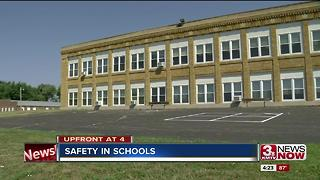 Back to School: Keeping kids safe at school - Video