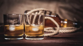 Bourbon Whiskey: exploring the distinct flavours of an American classic - Video