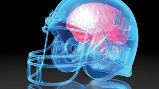 Almost Every NFL Player Has A Life Altering Brain Disease Called C.T.E.