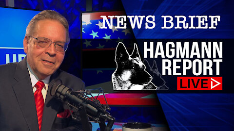 Opening Segment 4/14/2021 - Pelosi Enrichment, They're Coming For Our Guns, & an Important Flashback