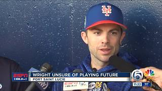 Mets Full Squad Reports to PSL - Video