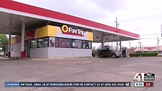 KC convenience store launches delivery, now hiring