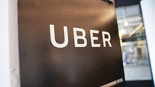 Uber Sets IPO Price