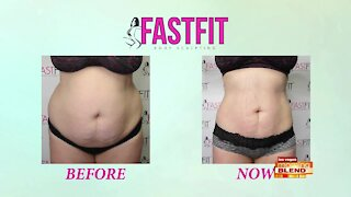 What to Expect from Fast Fit!