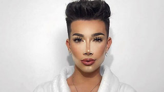 James Charles Tries To SHUTDOWN LEAKED Explicit Video!