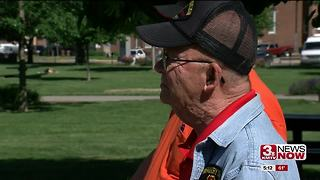 Metro in need of another Veteran home