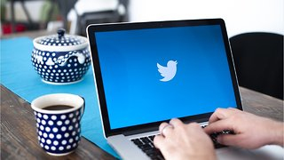 Twitter Getting New In-Camera Feature