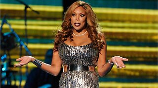 Wendy Williams' Biting Message To Homewreckers