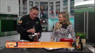 Duffy's Sports Grill - Video