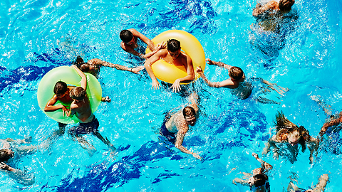 Do You Love Swimming Pools in Summer? Let Us Ruin That for You
