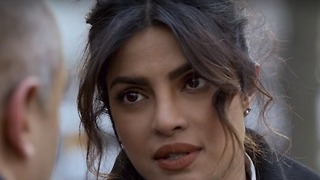 "Quantico Promo ""The Blood of Romeo"" Season 3 Episode 5 - Video"