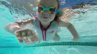 Enjoy This Small Slice of Summer Fun! - Video